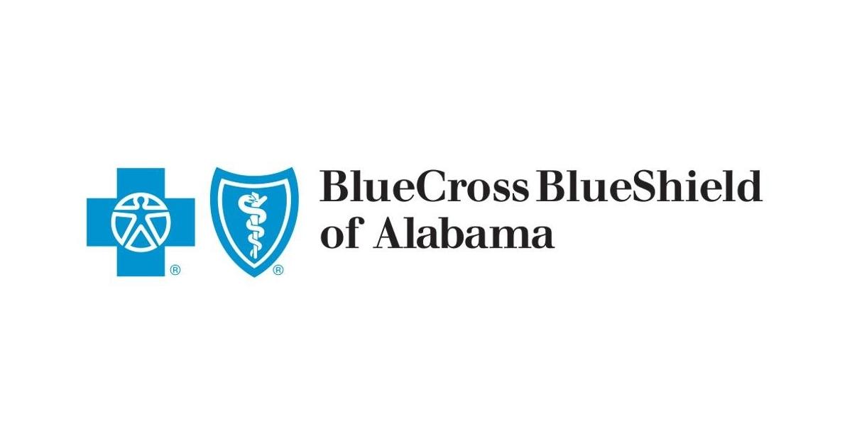 BCBS Alabama