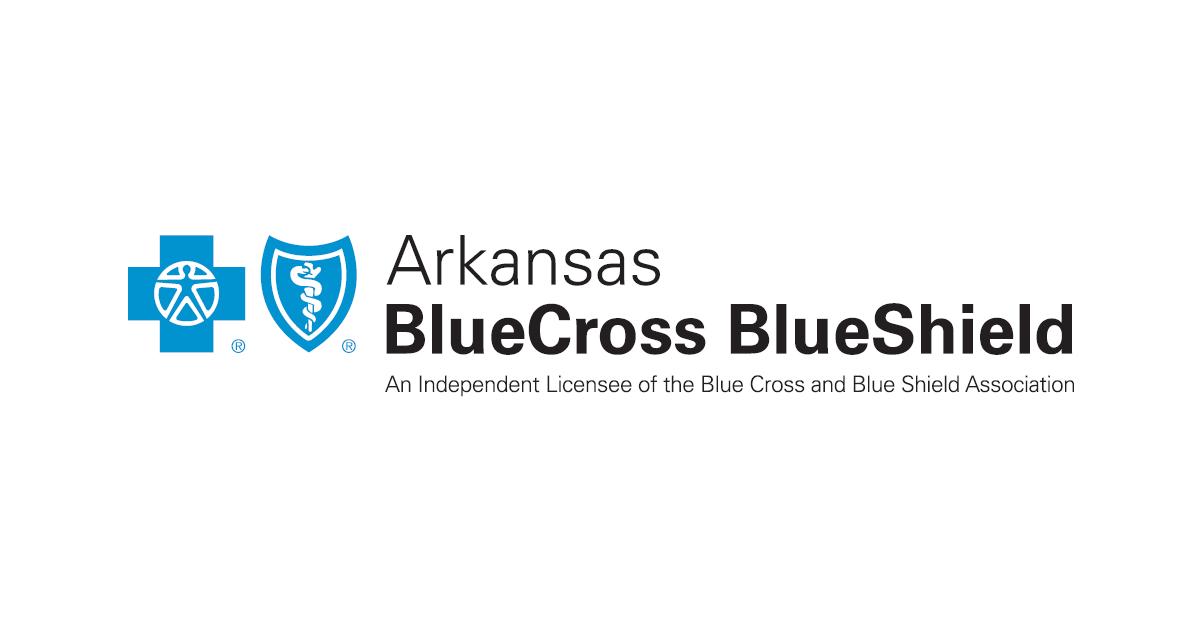 BCBS Arkansas