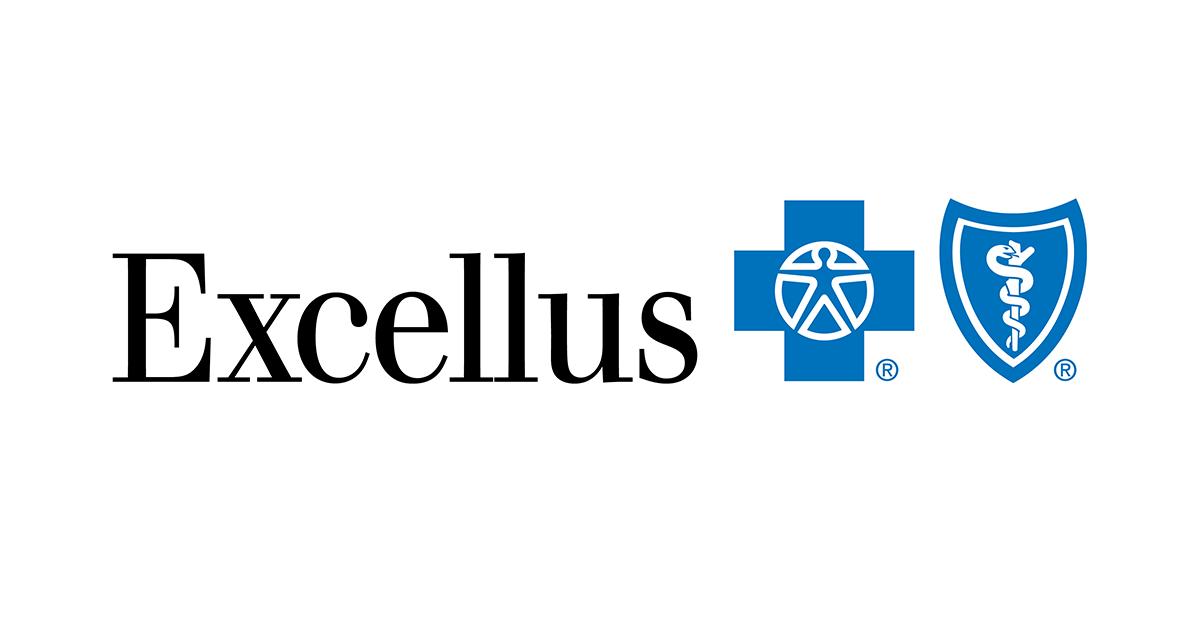 BCBS Excellus