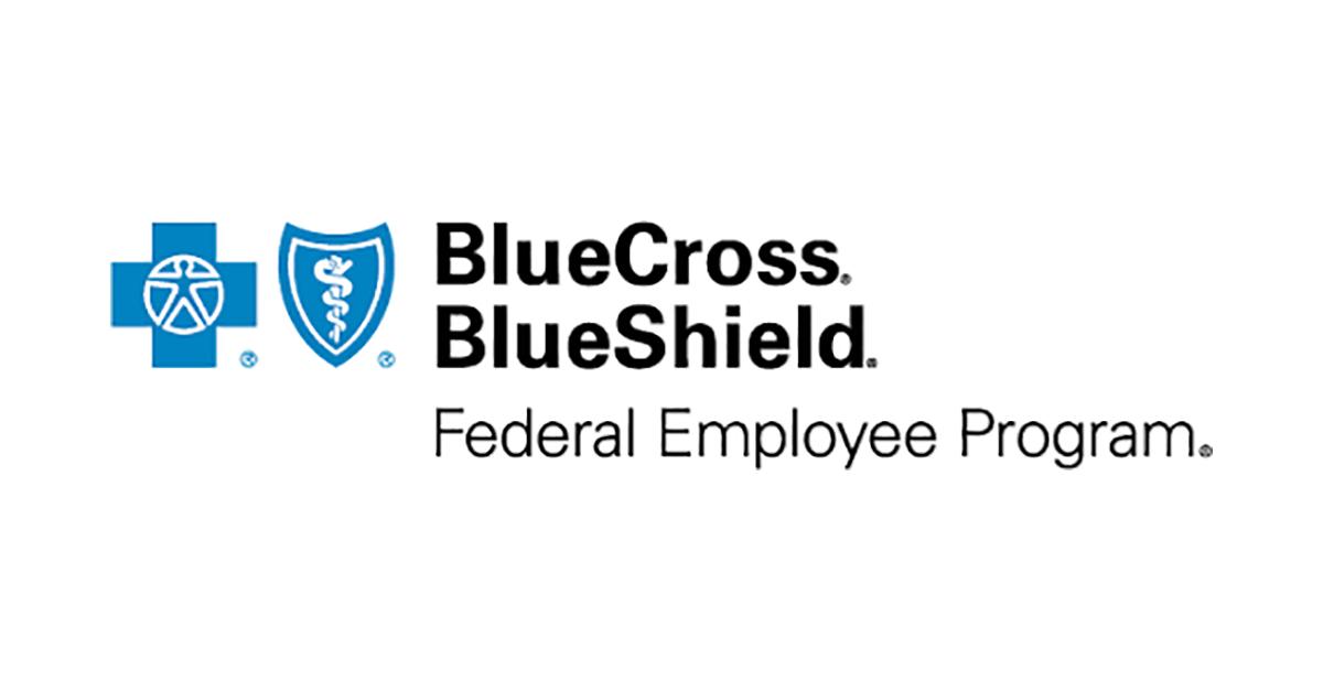 BCBS Federal Employee Program (FEP)