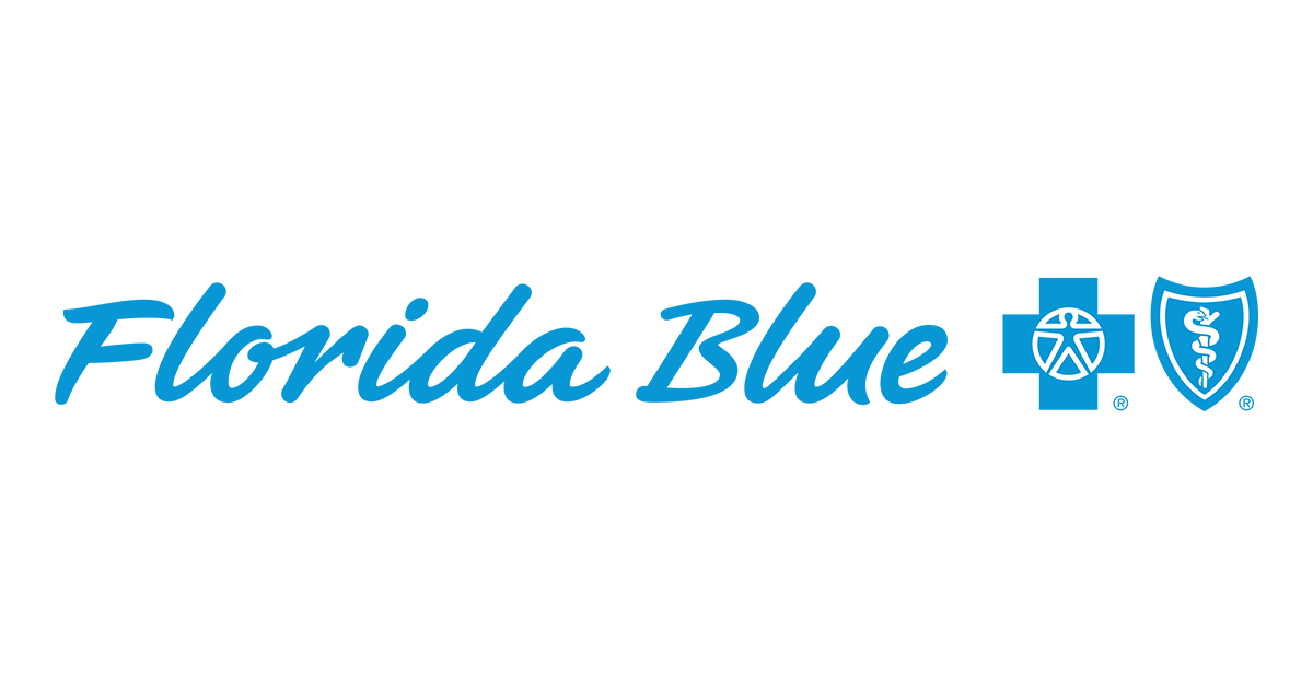 BCBS Florida