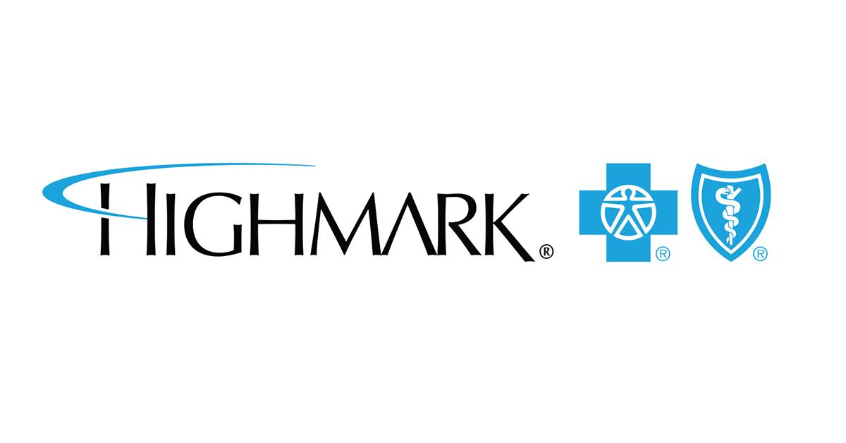 Highmark BCBS