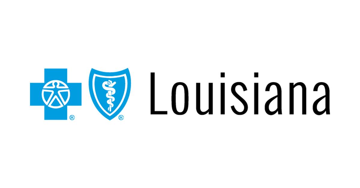 BCBS Louisiana