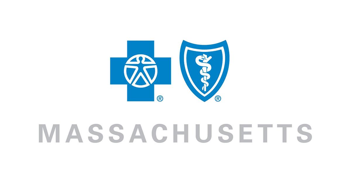 BCBS Massachusetts
