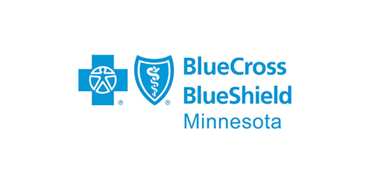 BCBS Minnesota