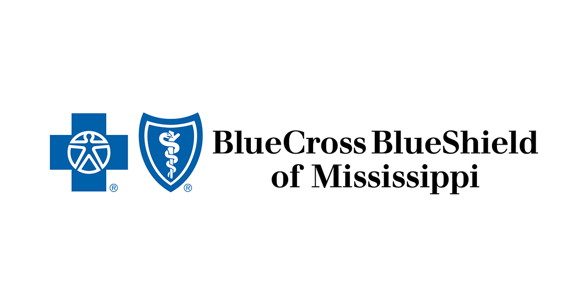 BCBS Mississippi