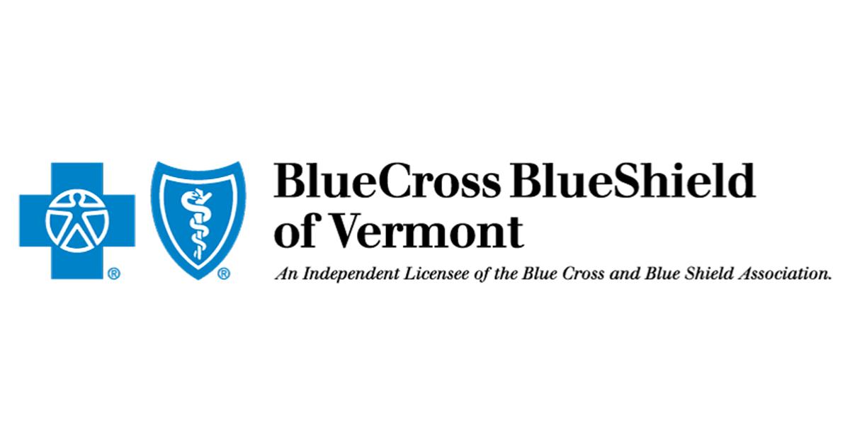 Blue Cross Blue Shield Vermont