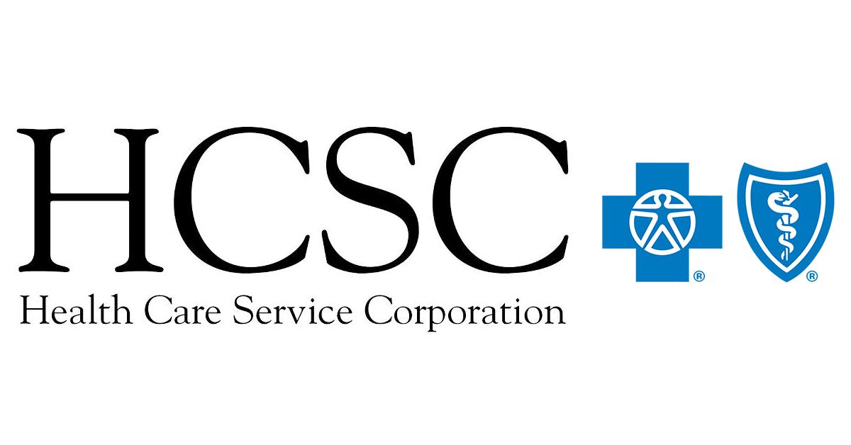 Health Care Service Corporation (HCSC)