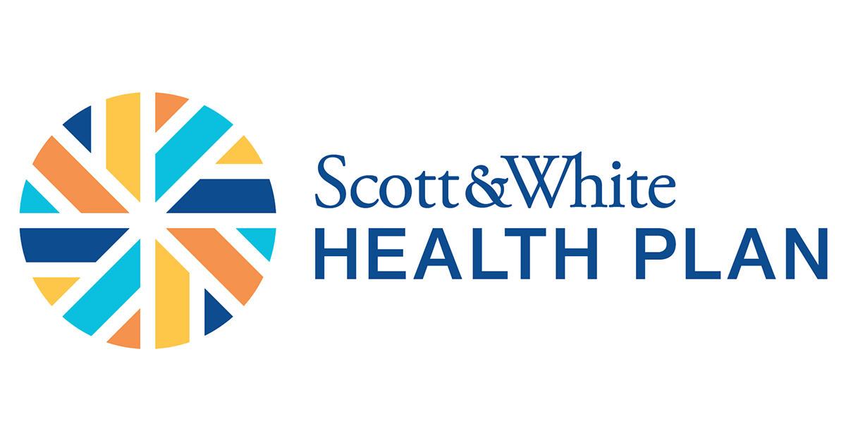 Scott & White Health Plan (SWHP)