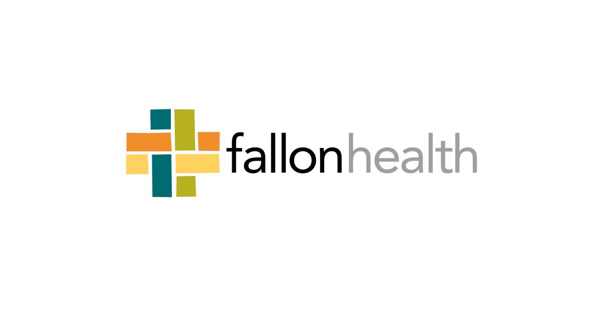 Fallon Health (FCHP)